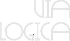 logo_80_jasne